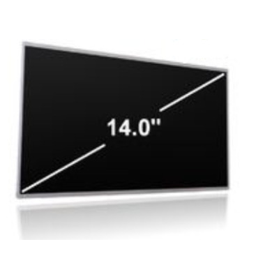 CoreParts MSC34485 Notebook reserve-onderdelen