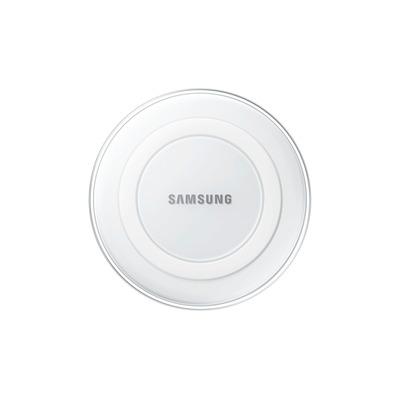 Samsung EP-PG920 oplader - Wit