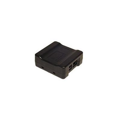 Apg cash drawer : BluePRO - Zwart