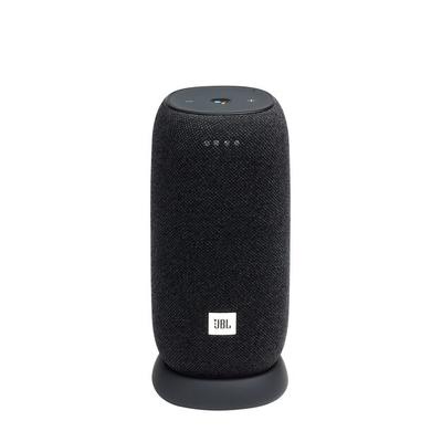 JBL Link Portable Draagbare luidspreker - Zwart