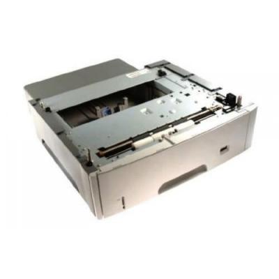 HP Replacement- LJ 500 Sheet Papierlade