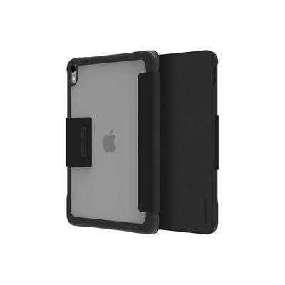 Griffin Survivor Tactical Tablet case - Zwart