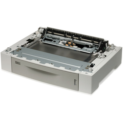 Epson C12C802542 Papierlade - Grijs