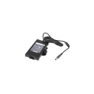DELL AC-Adapter 90W,19.5V 4.62A Power supply
