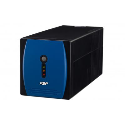 FSP/Fortron PPF6000100 UPS