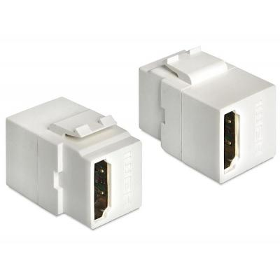 DeLOCK 86316 kabel adapter