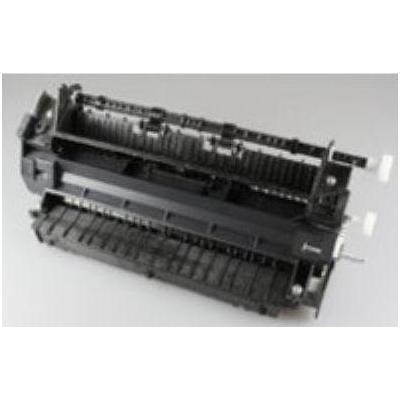 Hp fuser: FUSING ASSY 220V 1200/33XX