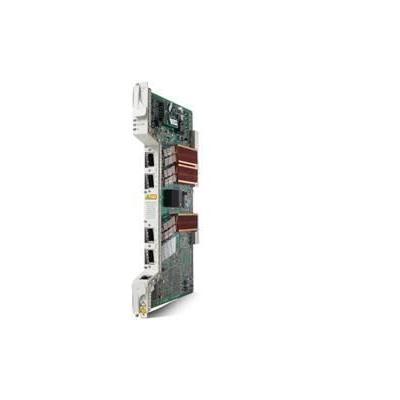 Cisco 15454-10GE-XP