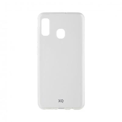 Xqisit 35703 Mobile phone case - Wit