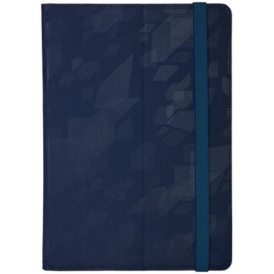 Case Logic SureFit Folio 9-10 inch (Dress Blue) Tablet case