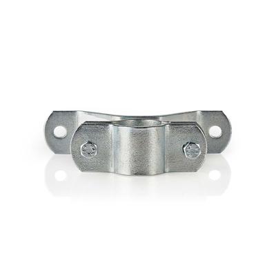 Nedis SDMC150ME - Zilver