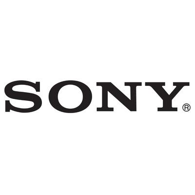 Sony PSP.FW6G-49.2X aanvullende garantie