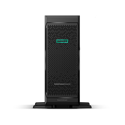 Hewlett Packard Enterprise PERFML350-012 servers