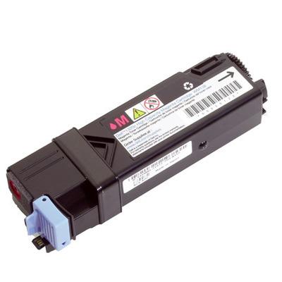 DELL 593-10327 toners & lasercartridges