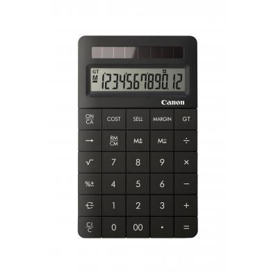 Canon 8339B001 calculator