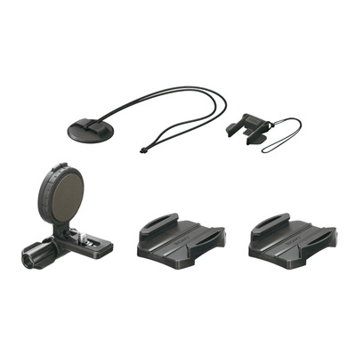 Sony VCTHSM1.SYH cameraophangaccessoires