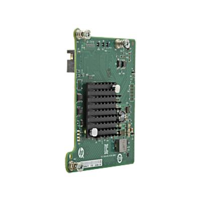 Hewlett Packard Enterprise StoreOnce 10GbE NIC Netwerkkaart