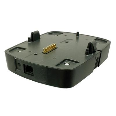 Datalogic 94ACC1372 barecodelezer accessoires