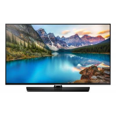 "Samsung led-tv: HD Hospitality Display 40"" (HD690-series) HG40ED690DB - Zwart"
