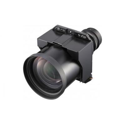 Sony LKRL-Z214 projectielenzen