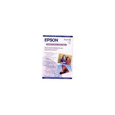 Epson C13S041316 papier