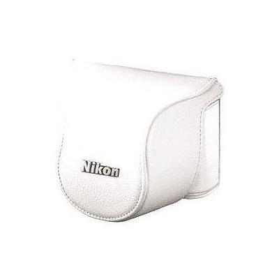 Nikon cameratas: CB-N1000 - Zwart