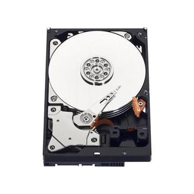 "Western Digital WD Blue 500GB 5400rpm 3,5"" SATA Interne harde schijf"