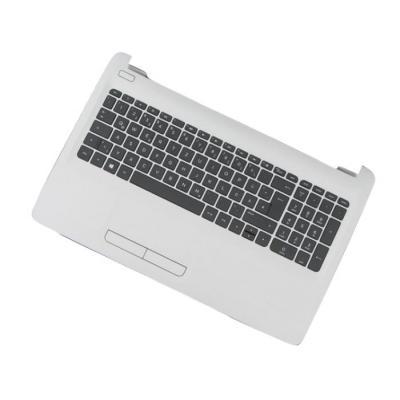 HP 855023-171 Notebook reserve-onderdelen