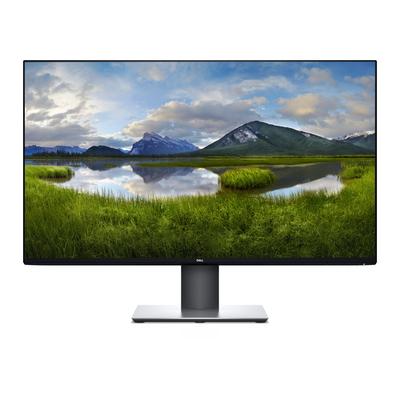 DELL DELL-U3219Q monitoren