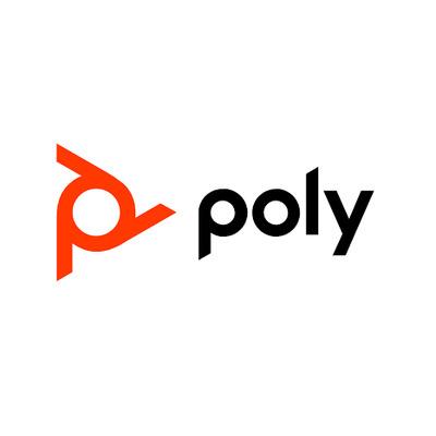 POLY 4877-09900-653 Garantie