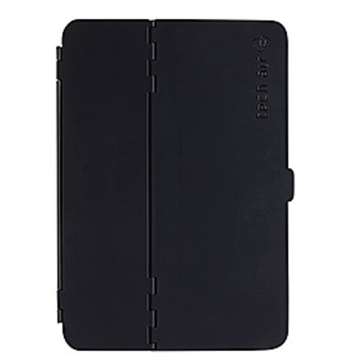 Tech air Classic pro 10.2″ ipad (2019) hard case Tablet case