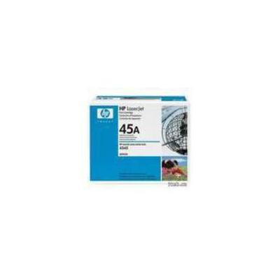 HP Q5945-67901 toner
