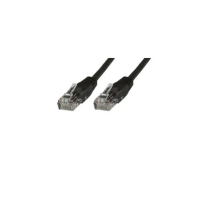 Microconnect Cat6 U/UTP 10m Netwerkkabel