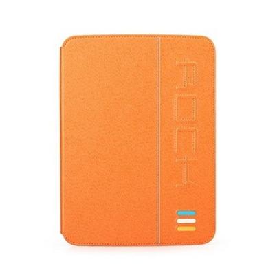 ROCK Excel Tablet case - Oranje