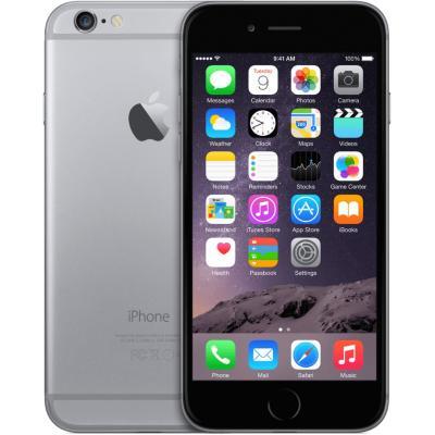 Renewd RND-P601128 smartphone