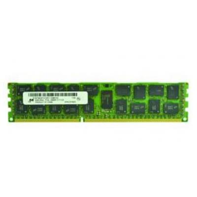 2-Power 2PCM-698807-001 RAM-geheugen