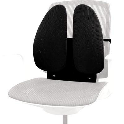 Fellowes 8026401 Rugsteunen voor stoel