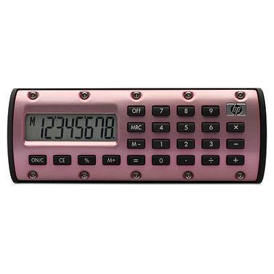 HP Quick Calc Calculator
