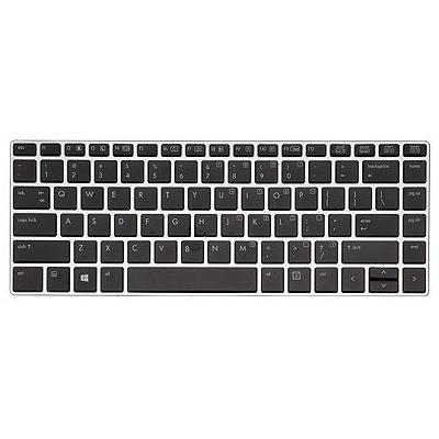 HP 699931-031 Notebook reserve-onderdelen