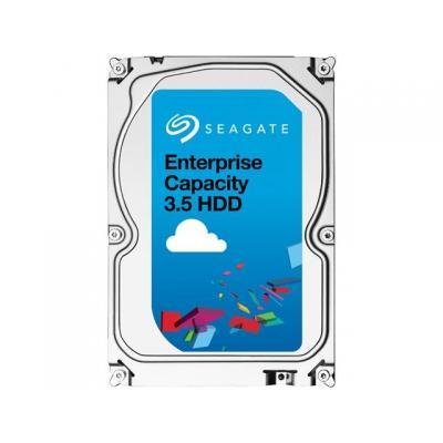 Seagate ST4000NM0245 interne harde schijven