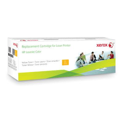 Xerox 006R03388 toners & lasercartridges