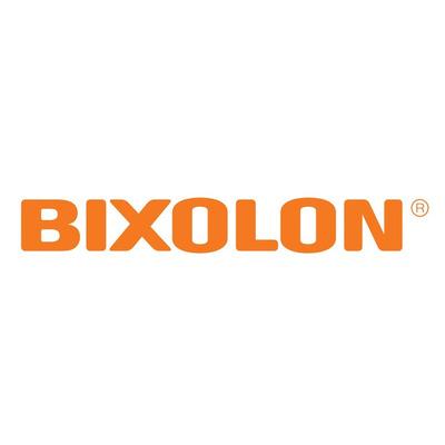 Bixolon SLP-DX423 Labelprinter - Zwart