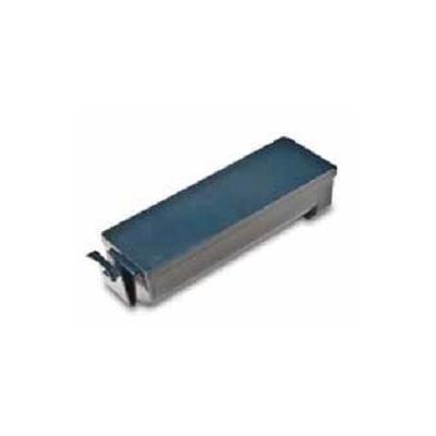 Intermec 213-047-001 Battery Basebay, PC43t (Compatible with PC43TB configurations ONLY) batterij - Grijs
