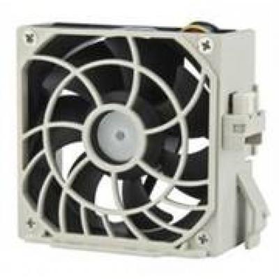 Supermicro PWM Fan Hardware koeling - Beige, Zwart