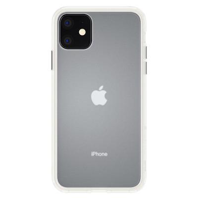 Ciel 076CS27514 mobiele telefoon behuizingen