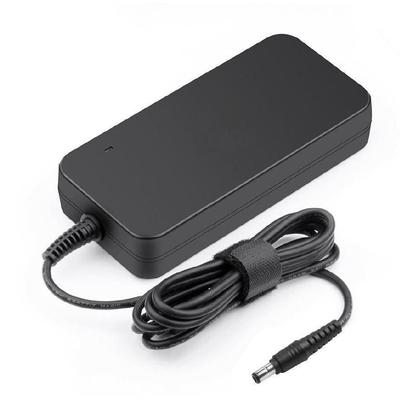 CoreParts AC Adapter 60W 15V 4,0A Netvoeding - Zwart