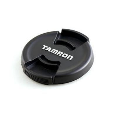 Tamron CP95 Lensdop - Zwart