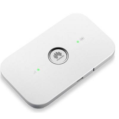 Huawei UMTS: E5573 - Wit