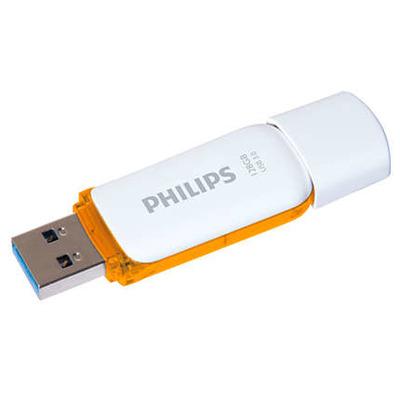 Philips FM12FD75B/00 USB-sticks