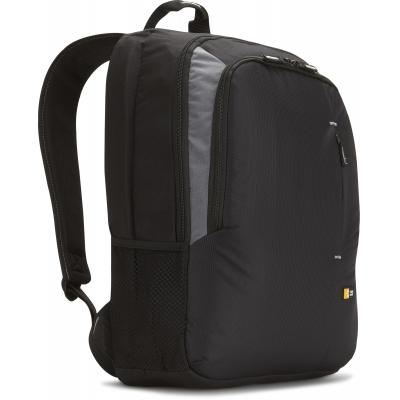 Case Logic laptoptas: VNB-217 - Zwart